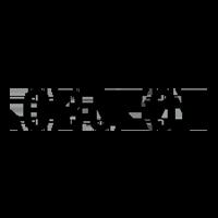 OBJECT logo