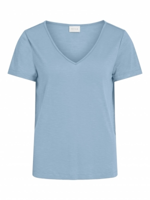 NOEL ASLEY BLUE